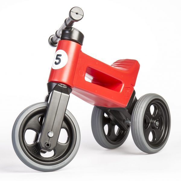 Rider Sport